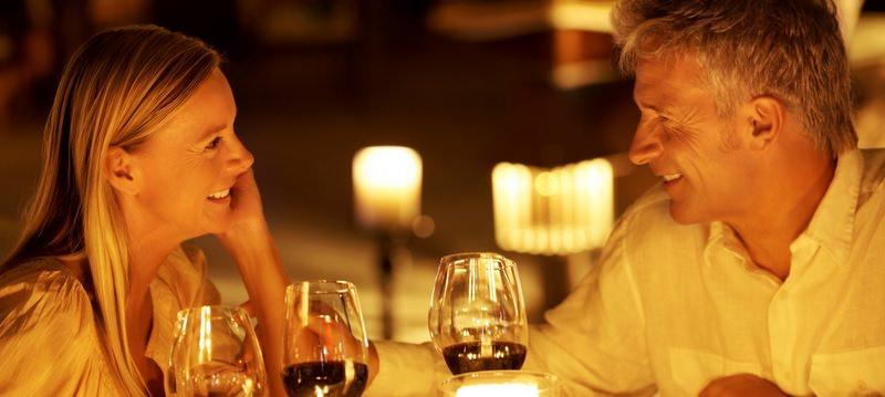 gratitude-benefits-romantic-relationships