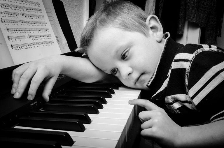 Muziek en emotie: de rol van de hersenen