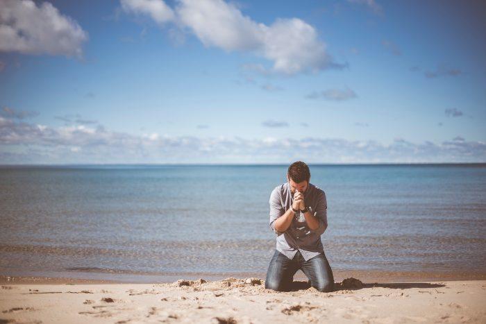 Wat is dankbaarheid?
