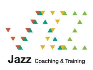 Masterclass Dankbaarheid @ Jazz Coaching en Training Schagen | Schagen | Noord-Holland | Nederland