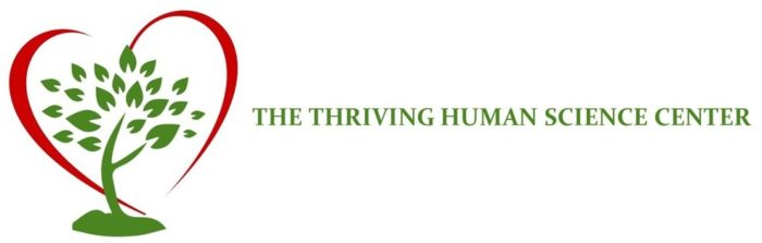 The Thriving Human Science Center